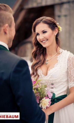 Hochzeit_Hiebaum_2018-01_2-web
