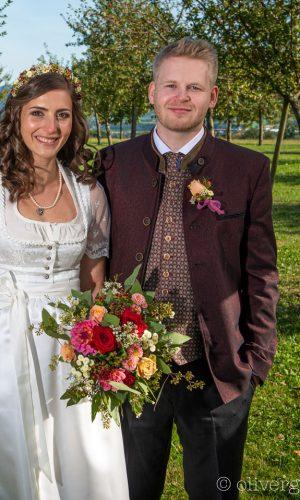 Hochzeit_OliverGratzer_20190920-OLI_7469_web