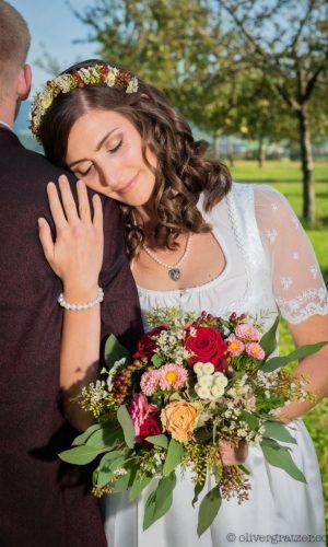 Hochzeit_OliverGratzer_20190920-OLI_7697_web