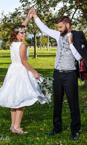 Hochzeit_OliverGratzer_LAN_0326phL_web