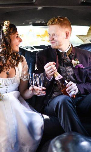Hochzeit_OliverGratzer_LAN_9410phL_web