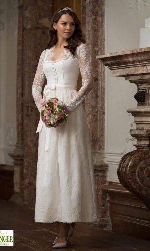 Hochzeit_Wenger_2020-02_Braut_0112_Bettina_web