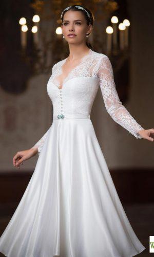 Hochzeit_Wenger_2020-02_Braut_0213_Bianca_web
