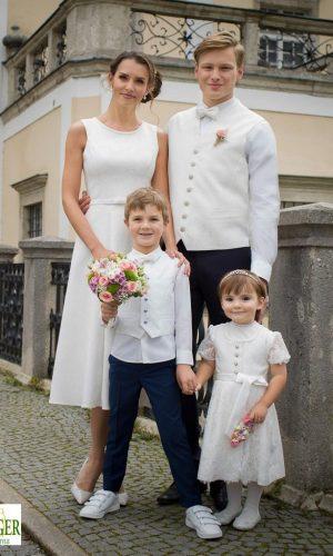 Hochzeit_Wenger_2020-02_Braut_0244_Belinda_web