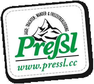 Pressl