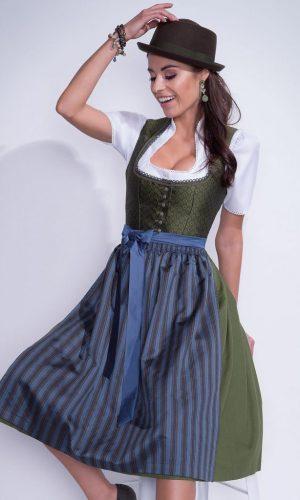TRV_HW_20-21_Wenger_Karin_1500x1500px