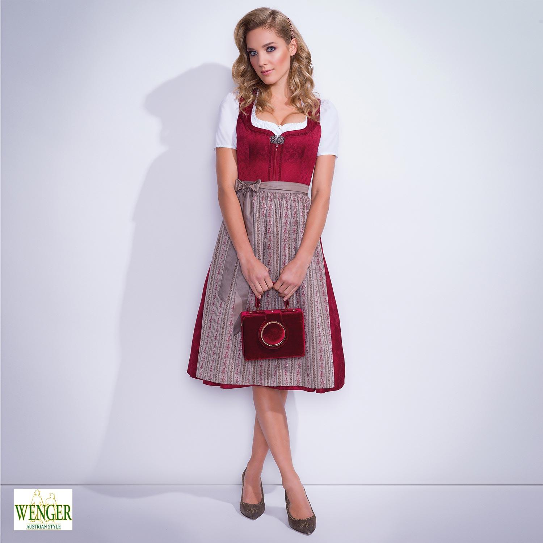 TRV_HW_20-21_Wenger_Nicole_1500x1500px