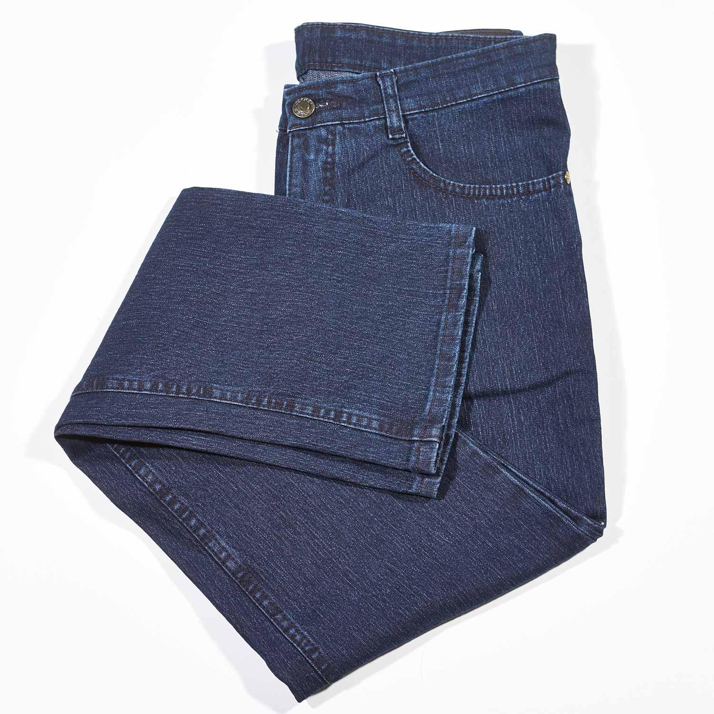Herren Jeans stretch