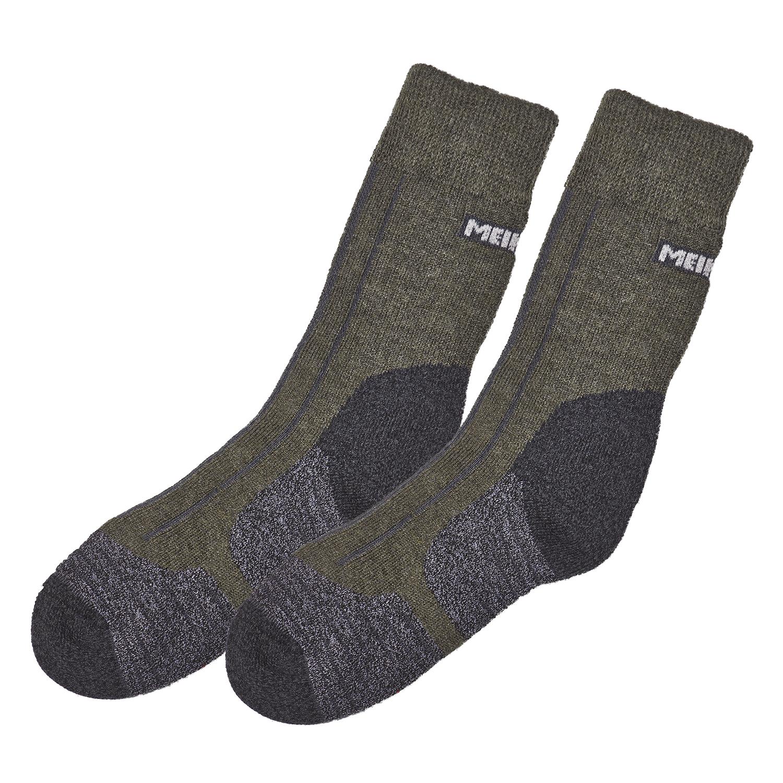Meindl Socken MT Jagd