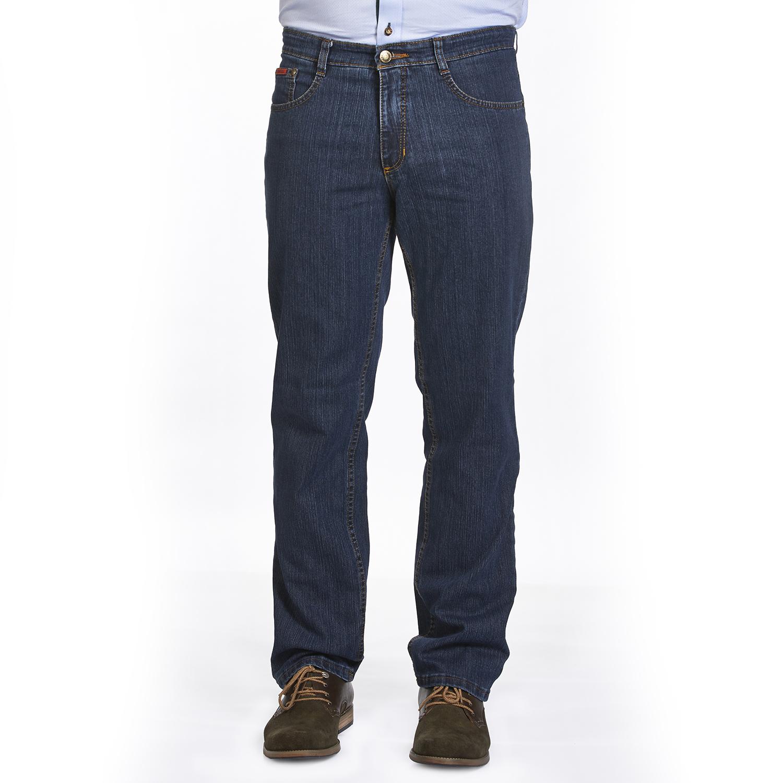 Herren Jeans Colorado Stretch