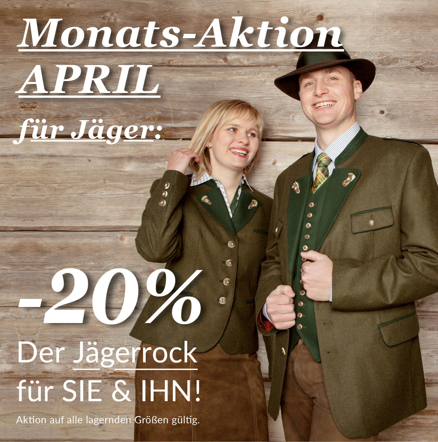 Banner_Monats-Aktion-April_web