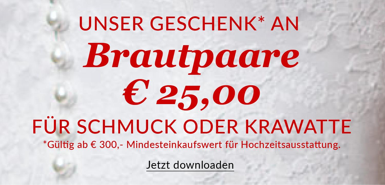 Banner_brautpaar-gutschein_web.jpg