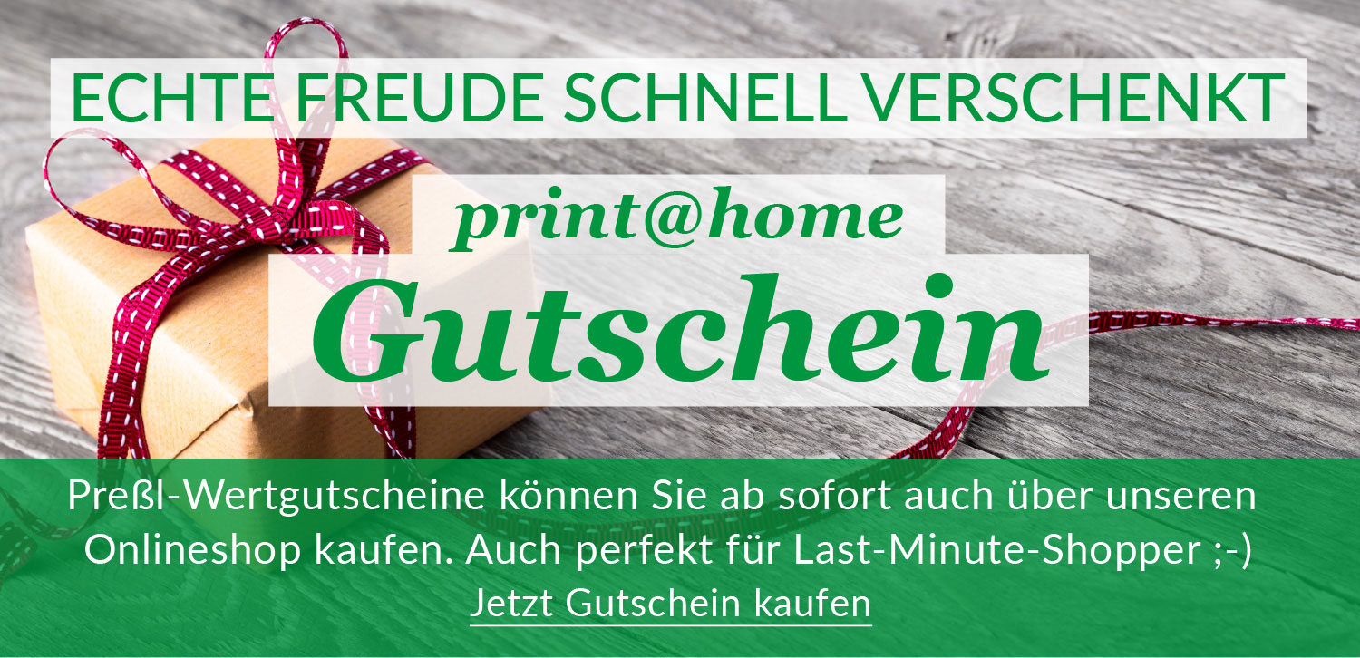 print-at-home-gutschein_web