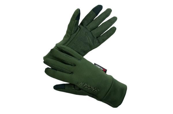 Polartec Power-Stretch Handschuhe